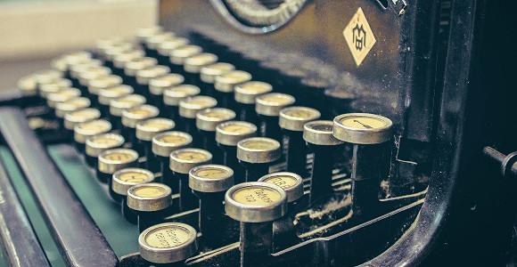 WordPress Zoekwoorden Onderzoek