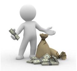 Affiliate Marketing en Onlne Geld Verdienen